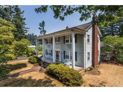320 NE 148TH Ave, Portland, OR 97230 - MLS#: 18580321