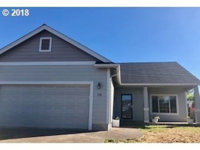 758 Meadowlawn Pl, Molalla, OR 97038 - MLS#: 18580495