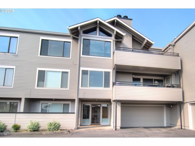 6902 SE Riverside Dr UNIT 6, Vancouver, WA 98664 - #: 18580588
