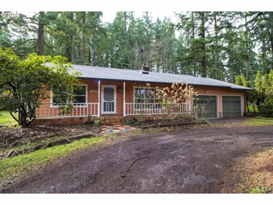 16519 S Bradley Rd, Oregon City, OR 97045 - MLS#: 18580871