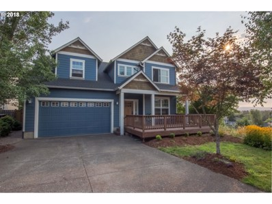 2775 Prominent Ct, Salem, OR 97302 - MLS#: 18581307