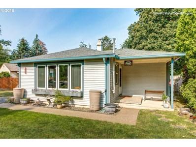 395 SW 131ST Ave, Beaverton, OR 97005 - MLS#: 18581356