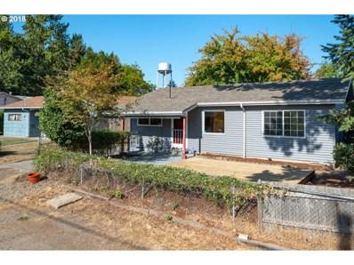 10035 N Edison St, Portland, OR 97203 - MLS#: 18581442