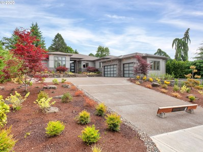 1575 Country Cmns, Lake Oswego, OR 97034 - MLS#: 18581790