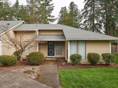 6250 SW 152ND Ave, Beaverton, OR 97007 - MLS#: 18581916