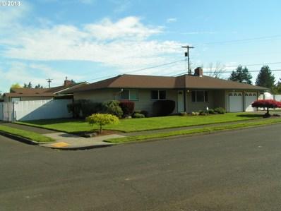 17017 SE Morrison Ct, Portland, OR 97233 - MLS#: 18581950