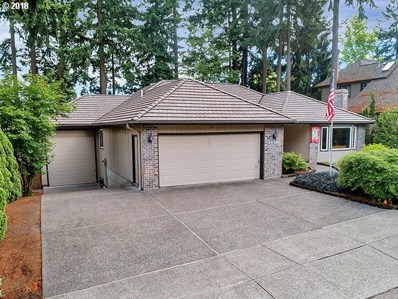 13920 SW Secretariet Ln, Beaverton, OR 97008 - MLS#: 18582166