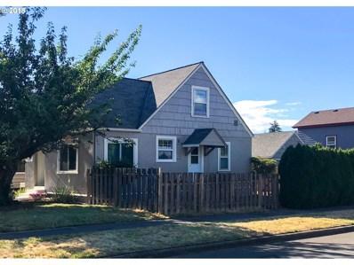 1705 N Holman St, Portland, OR 97217 - MLS#: 18582389