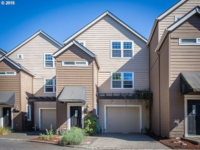 13278 SW Commonwealth Ln, Beaverton, OR 97005 - MLS#: 18582663