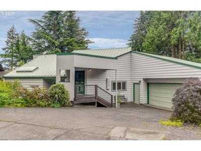 1040 SW Westwood Ct, Portland, OR 97239 - MLS#: 18582721