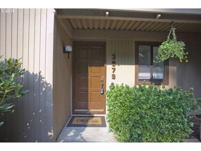 3879 Colony Oaks Dr, Eugene, OR 97405 - MLS#: 18582862