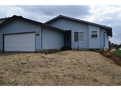 1205 Ashland St, Kalama, WA 98625 - MLS#: 18582985