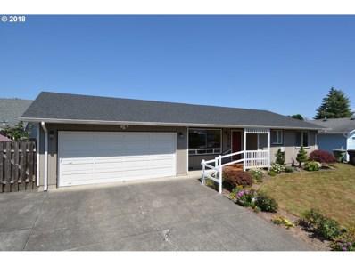 4318 Pine St, Longview, WA 98632 - MLS#: 18583199