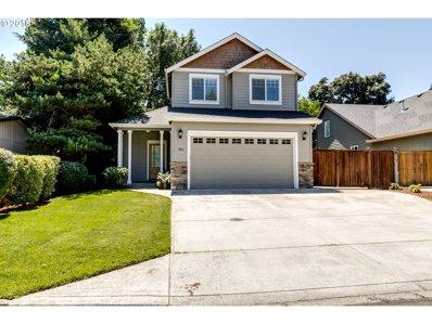 850 Bobolink Ave, Eugene, OR 97404 - MLS#: 18583296