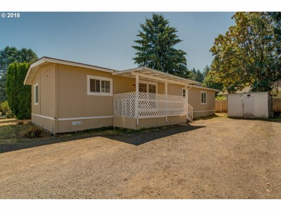 13401 NE 28TH St UNIT 517, Vancouver, WA 98682 - MLS#: 18583543