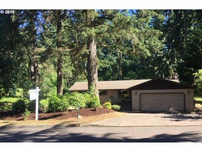 16620 S Archer Dr, Oregon City, OR 97045 - MLS#: 18583587