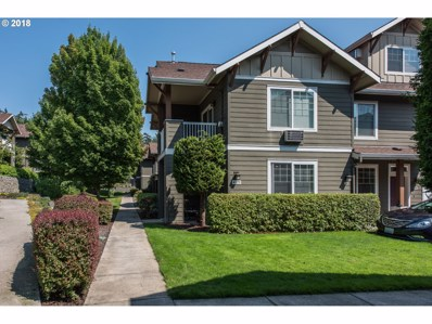 10800 SE 17TH Cir UNIT J108, Vancouver, WA 98664 - MLS#: 18583752