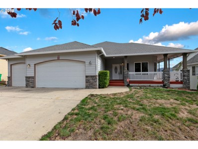 7200 SE 158TH Ave, Portland, OR 97236 - MLS#: 18583805