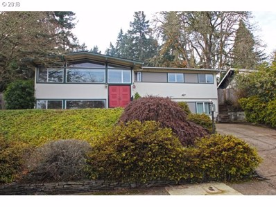 2190 W 28TH Ave, Eugene, OR 97405 - MLS#: 18584001