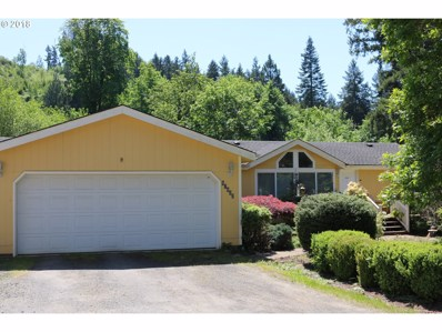 87832 Upland St, Springfield, OR 97478 - MLS#: 18584004