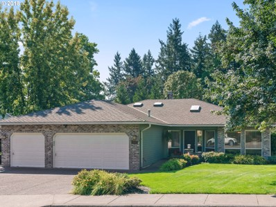 14950 SW Woodhue St, Tigard, OR 97224 - MLS#: 18584100