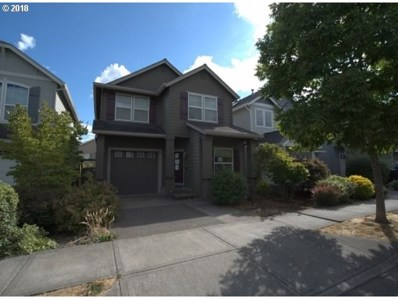 13382 SW MacBeth Dr, Tigard, OR 97224 - MLS#: 18584182