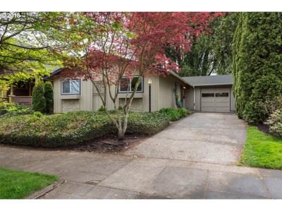 1424 SE Lambert St, Portland, OR 97202 - MLS#: 18584205