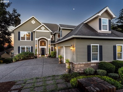 14919 SW Summerview Dr, Tigard, OR 97224 - MLS#: 18584216