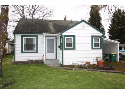 2350 Main St, Forest Grove, OR 97116 - MLS#: 18584260