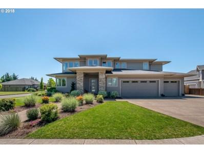 3360 Wyndham Ct, Eugene, OR 97408 - MLS#: 18584318
