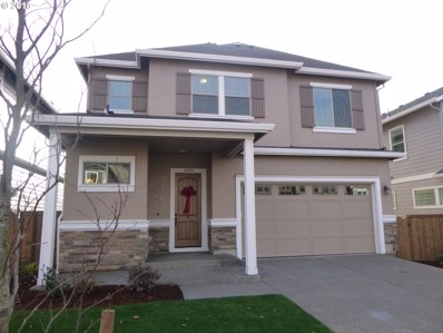 16894 SW Birdsong St, Beaverton, OR 97007 - MLS#: 18584352