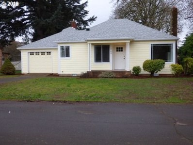 3703 Scenic View Dr, Salem, OR 97302 - MLS#: 18584498