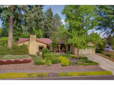 2711 SE 138TH Loop, Vancouver, WA 98683 - MLS#: 18584603
