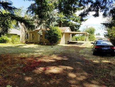 710 NE 202ND Ave, Fairview, OR 97024 - MLS#: 18584638