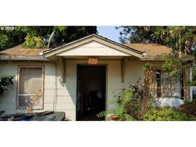 641 23RD St, Washougal, WA 98671 - MLS#: 18584716