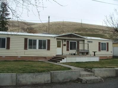 315 W Linden Way, Heppner, OR 97836 - MLS#: 18584763