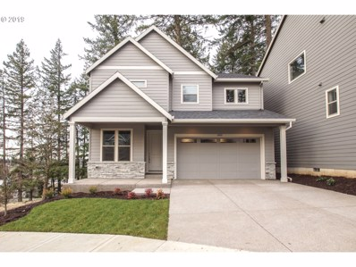 11029 SW Annand Hill Ct, Tigard, OR 97224 - MLS#: 18584923