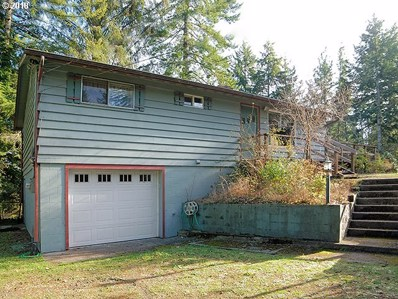 89289 North Ln, Florence, OR 97439 - MLS#: 18585101