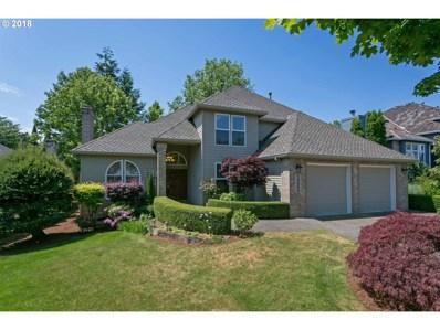 13000 Rogers Rd, Lake Oswego, OR 97035 - MLS#: 18585143