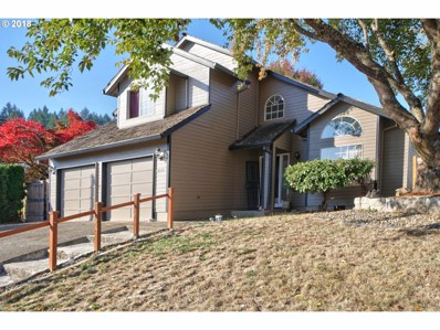 12403 SW 134TH Ave, Tigard, OR 97223 - MLS#: 18585409