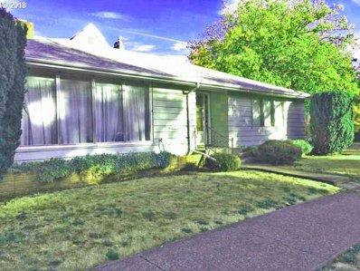 983 Monroe St, Eugene, OR 97402 - MLS#: 18585563