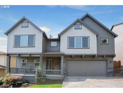 15351 SW Summerview Dr, Tigard, OR 97224 - MLS#: 18585565