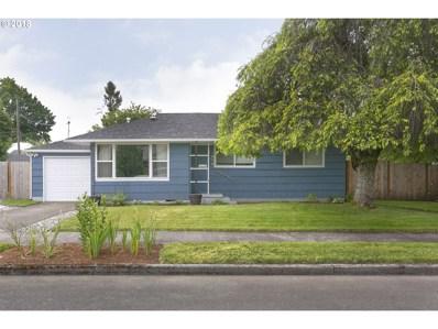 10810 NE Eugene St, Portland, OR 97220 - MLS#: 18585627