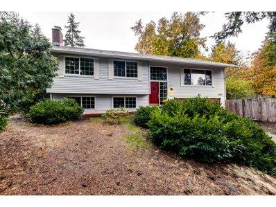 2267 Brittany St, Eugene, OR 97401 - MLS#: 18585714
