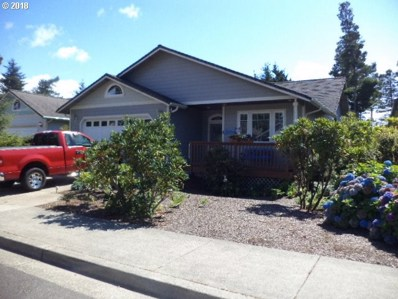 1948 Seabrook Ln, Florence, OR 97439 - MLS#: 18585997