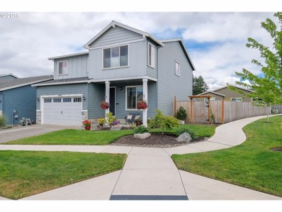 2433 Sweetwood Ct, Forest Grove, OR 97116 - MLS#: 18586131