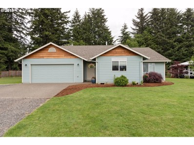 31400 SE Linde Ln, Estacada, OR 97023 - MLS#: 18586146