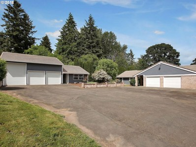 20319 NE 89TH Ave, Battle Ground, WA 98604 - MLS#: 18586299