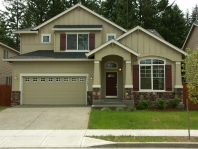 17801 NE 36TH Way, Vancouver, WA 98682 - MLS#: 18586393