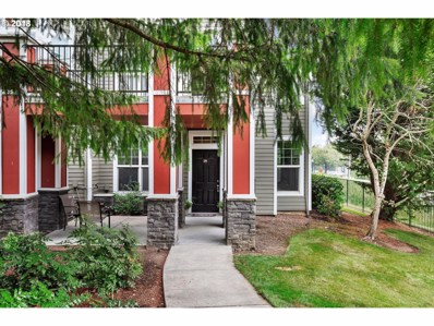 701 Springtree Ln, West Linn, OR 97068 - MLS#: 18586505